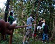 Kila-World-Pics-(Activities) 36